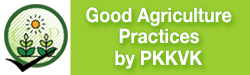 Good Agriculture Practices by PKKVK